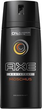 axe-moschus-bodyspray-150-ml