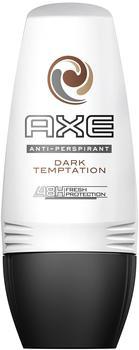 axe-dry-dark-temptation-deodorant-roll-on-50-ml