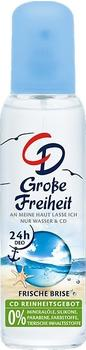 cd-grosse-freiheit-deospray-150ml