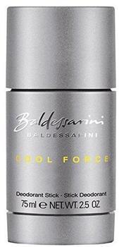 Baldessarini Cool Force Deodorant Stick (75ml)