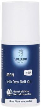 Weleda Men 24h Deo Roll-On (50ml)
