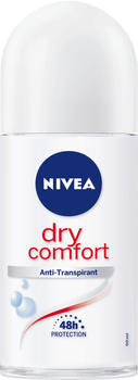 nivea-deo-roll-on-dry-comfort-weiss-50-ml