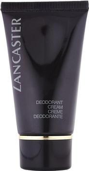 Lancaster Beauty Bath & Cosmetics Creme Deodorant (50 ml)
