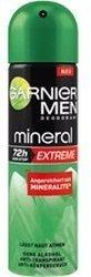 garnier-men-mineral-extreme-deodorant-spray-150-ml