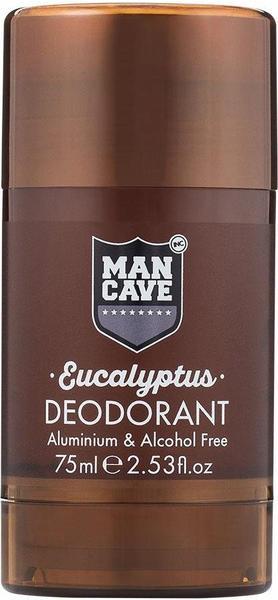 ManCave Deodorant (75ml)