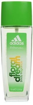 Adidas Floral Dream Deodorant Spray (75 ml)