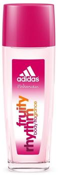 Adidas Fruity Rhythm Deodorant Spray (75 ml)