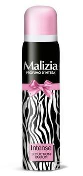 Mirato Malizia Donna Intesa Deodorant Spray (100 ml)