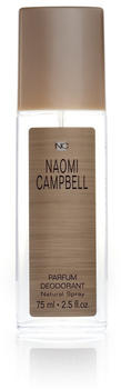 Naomi Campbell Deodorant Spray (75 ml)