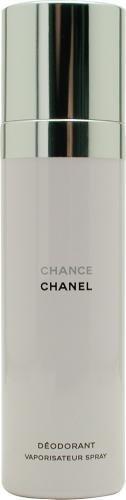 Chanel Chance Deodorant Spray (100 ml)
