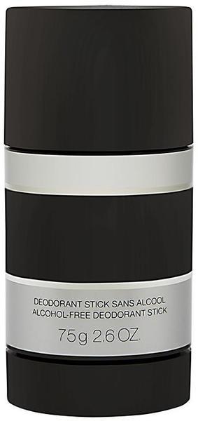 Viktor & Rolf Spicebomb Deodorant Stick (75 g)