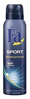 Fa Concept Fa Deodorant Sport (150 ml)