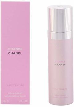 Chance Eau Tendre Deodorant (100 ml)