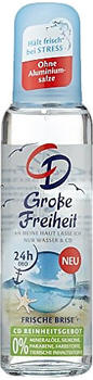 cd-grosse-freiheit-deospray-75ml