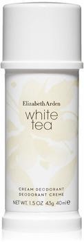 Elizabeth Arden White Tea Deo Cream (40ml)