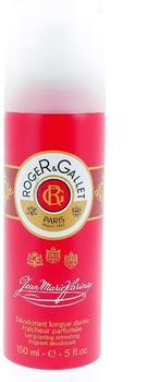R&G Long-Lasting Refreshing (150 ml)