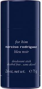 Narciso Rodriguez for him Bleu Noir Deo Stick (75g)