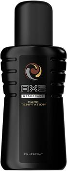 axe-dry-dark-temptation-deodorant-spray-75-ml