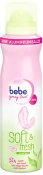 bebe-soft-fresh-deo-gruener-tee-150ml