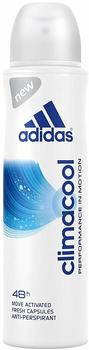 Adidas Climacool Anti-Perspirant (150ml)