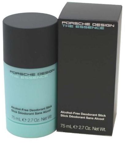 Porsche Design The Essence Deodorant Stick (75 ml)