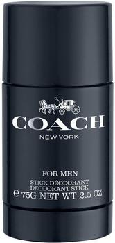 Coach For Men Deodorant Stick (75g)