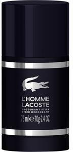 Lacoste L´Homme Deo Stick (75g)