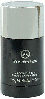 Mercedes-Benz Classic Deodorant Stick (75 ml)