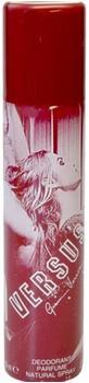 Versace Versus Deodorant Spray (100 ml)