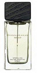 Donna Karan Gold Deodorant Spray (100 ml)