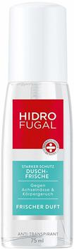 Hidro Fugal Starker Schutz Dusch-Frische
