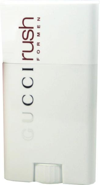 Gucci Rush for Men Deodorant Stick (75 ml)