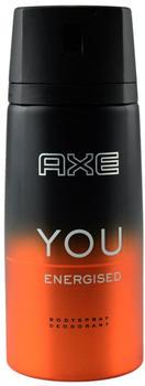 axe-you-energised-bodyspray-150ml