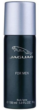 jaguar-classic-deo-spray-150ml