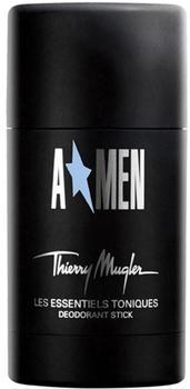 Thierry Mugler Alien Man Deodorant Stick (75ml)