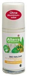 alterra-bio-zitronenmelisse-bio-salbei
