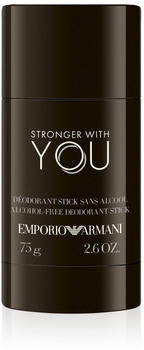 emporio-armani-stronger-with-you-deo-stick-for-him-75g