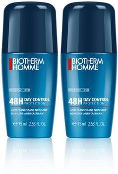 biotherm-homme-deo-roll-on-duo-2-x-75-ml