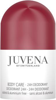 juvena-body-care-24h-deodorant-50-ml