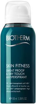 biotherm-skin-fitness-antitranspirant-spray-100-ml