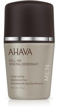 ahava-time-to-energize-men-mineral-deodorant-roll-on-50-ml