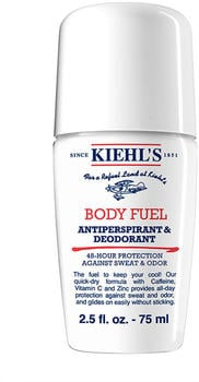 kiehls-body-fuel-deodorant-roll-on-75-ml