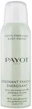 payot-energy-body-deodorant-fraicheur-nergisant-deodorant-spray-125-ml
