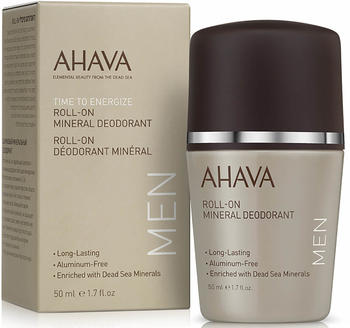 ahava-time-to-energize-men-deodorant-roll-on-50-ml