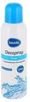 Bevola Deospray Fresh Spray