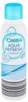 Ombia Aqua Refresh Deodorant