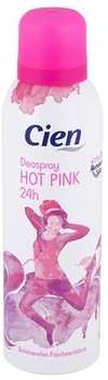 Cien Deospray Hot Pink