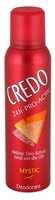 Credo 24h-Pro-Activ Mystic Deodorant