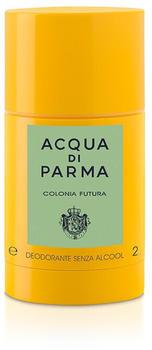 acqua-di-parma-colonia-futura-deo-stick-75ml