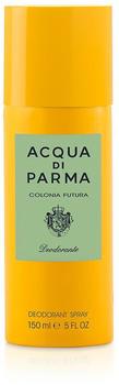 acqua-di-parma-colonia-futura-deo-spray-150ml